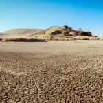 Coping with the California Drought: From the Perspective of a Small Water System Operator